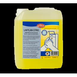 mydlo-w-plynie-lavylan-citro-10-l