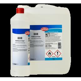 Plyn-do-punktowego-mycia-w-chlodniach-KHR-KUHLHAUSREINIGER-10-litrow-305