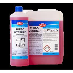 Silny-alkaliczny-srodek czyszczący-tluste-uporczywe-zabrudzenia-TURBO-MYSTRAL-5-l-309