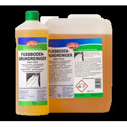 silny-plyn-do-mycia-podłog-FUSSBODENGRUNDREINIGER-5-litrow-404