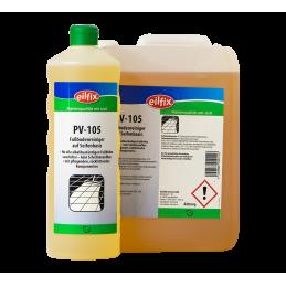 plyn-do-mycia-podlog-vinylowych-415-5-litrow-eilfix