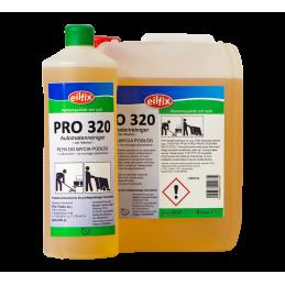 PLyn-do czyszczenia-maszynowego-PRO-320-10-litrow-423