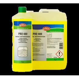 Plyn-do-mycia podłog-drewnianych-parkietow-laminatow-PRO-480-10-litrow-429