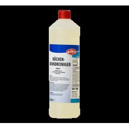 preparat-do-gruntownego-czyszczenia-kuchni-KUCHENGRUNDREINIGER-SAUER-5-litrow-581