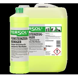 plyn-do-mycia-tlustych-olejowych-zabrudzen-9035-tersol-F