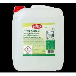 plyn-nablyszczajacy-do-zmywarek-automatycznych-eco-5004S
