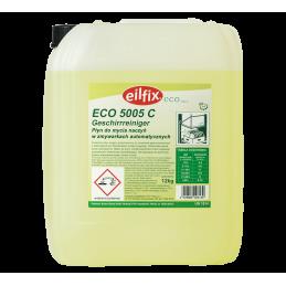 plyn-do-mycia-naczyń-w-zmywarkach-automatycznych-eco-5005C