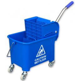 wózek-do-sprzątania-jednowiaderkowy-z-wyciskarka-maly