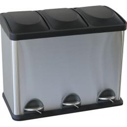 kosz-do-segregacji-odpadow-3-komorowy