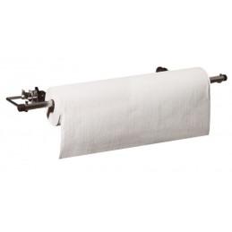 stelaż-do-przescieradel-papierowych-merida
