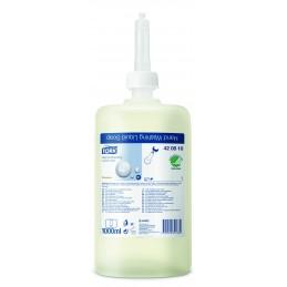 mydlo-w-plynie-ekstra-higieniczne-tork
