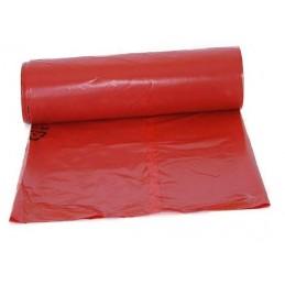 worki-na-smieci-160-litrow-czerwone-bardzo-mocne