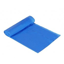 worki-na-odpady-160-litrow-niebieskie-10-sztuk