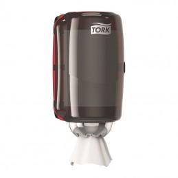 pojemnik-na-czysciwo-w-roli-tork-performance-mini-czerwono-czarny-658008