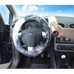 folia-do-zabezpieczenia-kierownicy