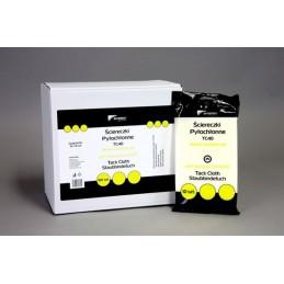 sciereczki-pylochlonne-avatex-tc40-160