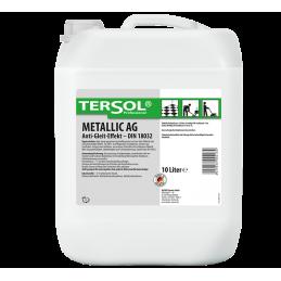 polimer-do-podlog-tersol-metalic-ag-10l