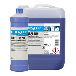 plyn-do-mycia-zapachowy-terosl-superfresh-10l