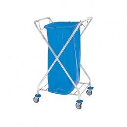 wozek-na-odpady-chromowany