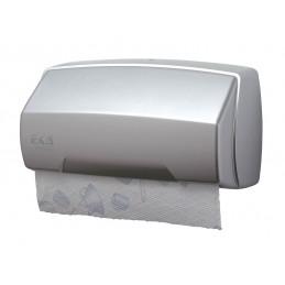 srebrny-pojemnik-na-reczniki-papierowe-kuchenne