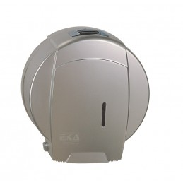 srebrny-pojemnik-na-papier-toaletowy-jumbo