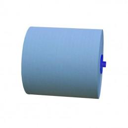 recznik-w-roli-z-adaptorem-merida-top-automatic-celuloza-niebieska