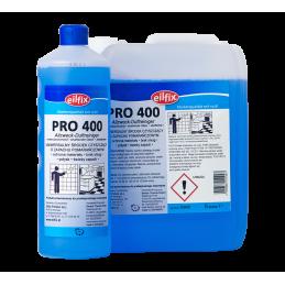 pomaranczowy-srodek-czyszczący-szklo-meble-plastik-podlogi-eilfix-PRO-400-1-litr-434