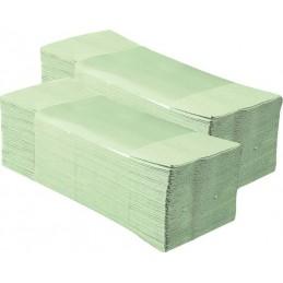 recznik-papierowy-skladany-merida-economy