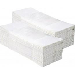 reczniki-papierowe-skladane-merida