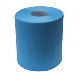 merida-top-maxi-niebieska