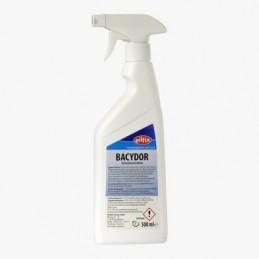 Neutralizator-zapachow-eilfix-Bacydor-500ml