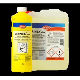 plyn-do-mycia-fug-oraz-toalet-Urinex-Plus-206