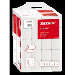 handypack-katrin-classic