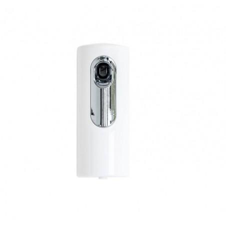 Automatyczny odświeżacz powietrza VisionAir LED 24/7