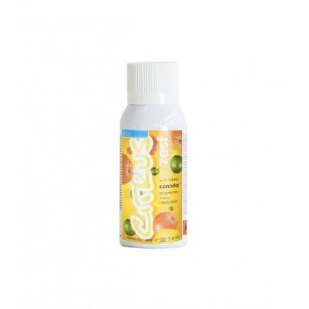 Odświeżacz powietrza - wkład zapachowy VisionAir MINI Citrus Zest