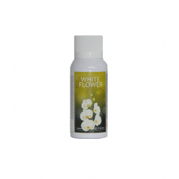 odswiezacz-mini-white-flower