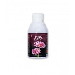 odswiezacz-pink-daisy-maxi