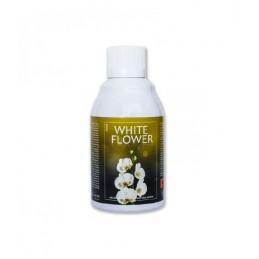 odswiezacz-white-flower-maxi