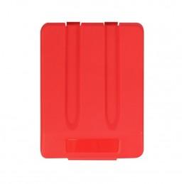 czerwona-pokrywa-do-kosza-na-segregacje