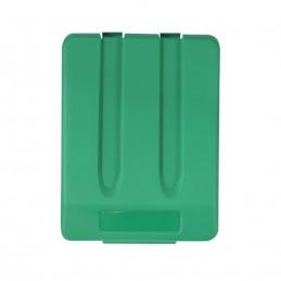 zielona-pokrywa-na-kosz-do-segregacji