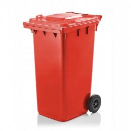 pojemnik-240l-czerwony