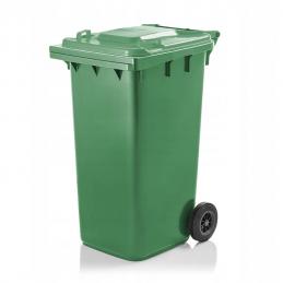pojemnik-240l-zielony