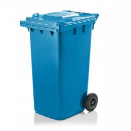 pojemnik-240l-niebieski