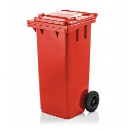 pojemnik-120l-czerwony