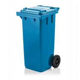 pojemnik-120l-niebieski