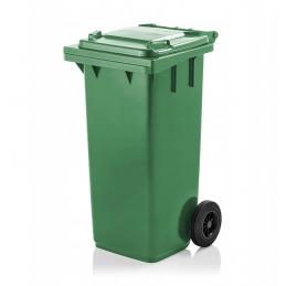 pojemnik-120l-zielony