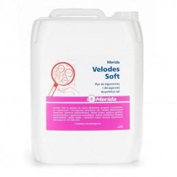 merida-velodes-soft-plyn-dezynfekcja-rak-skory-5-litrow