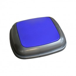 niebieska-pokrywa-do-kosza-merida-quatro