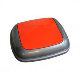 czerwona-pokrywa-do-kosza-merida-quatro
