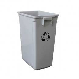 duzy-kosz-do-segregacji-odpadow